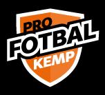 Pro Fotbal  Kemp
